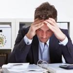Détresse psychologique au quotidien