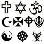 Croire au symbole ou symboliser ses croyances ?