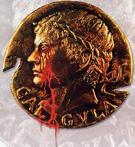 Ave César, ceux qui vont mourir te saluent !