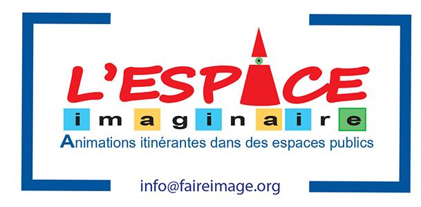 faire image logo site