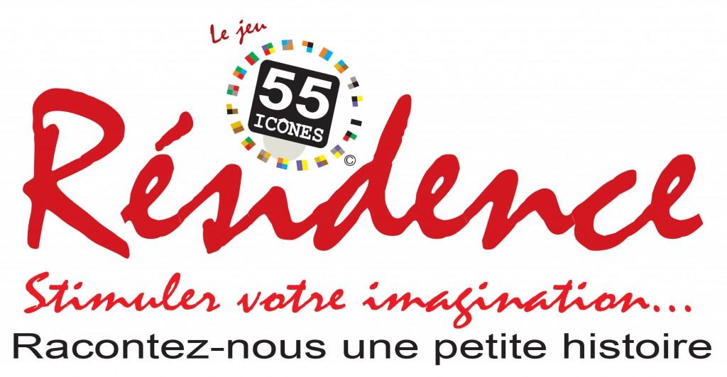logo promo marketing