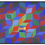 19- Image abstraites 2