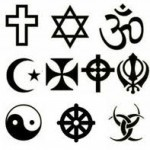 22- Croire aux symboles 2