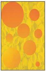 orangejaune
